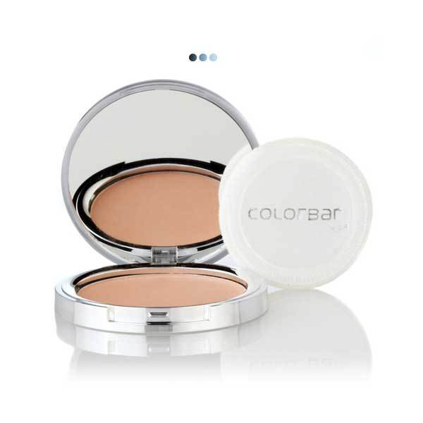 MakeUp - Perfect Match Compact - Classic Ivory