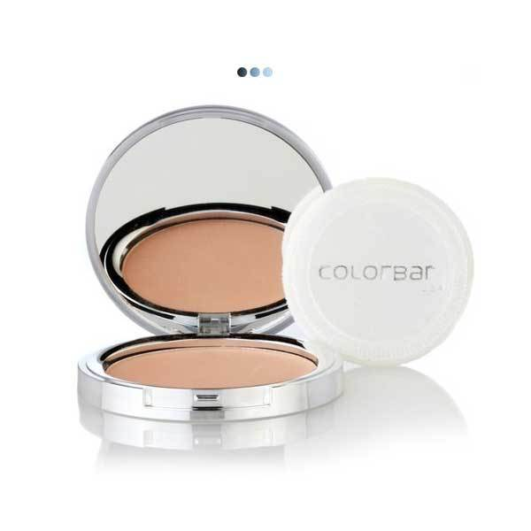 MakeUp - Perfect Match Compact - Nude Beige