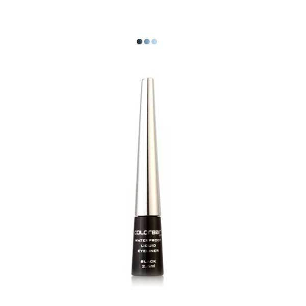 MakeUp - Precision Waterproof Liquid Eyeliner
