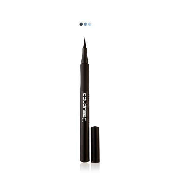 MakeUp - Ultimate Eye Liner - Black
