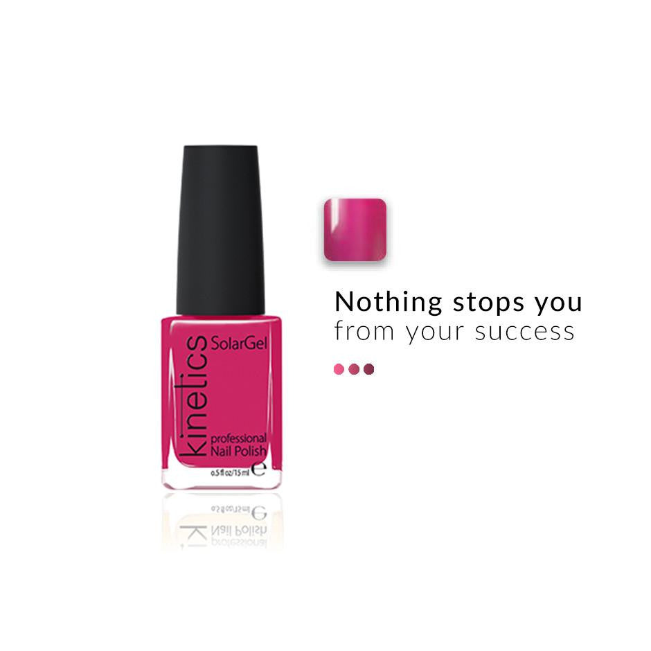 Nail Paint - SolarGel Polish Sweet Smell Of Success