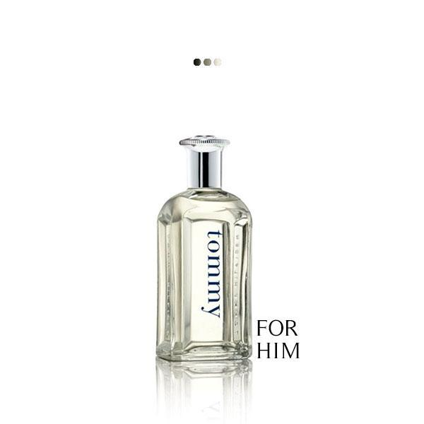 Perfumes And Body Sprays - For Men EDT