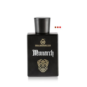 Perfumes And Body Sprays - Perfume Monarch