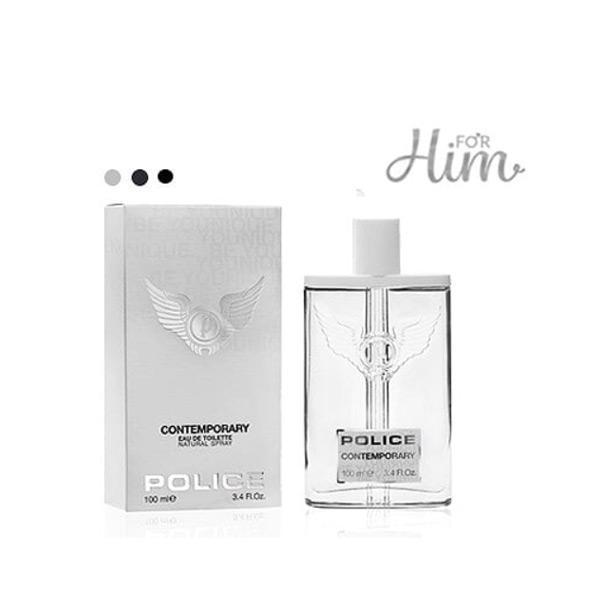 Perfumes For Him - Contemporary EDT