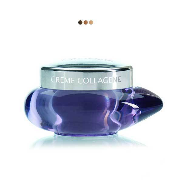 Skin Care - Collagen Cream