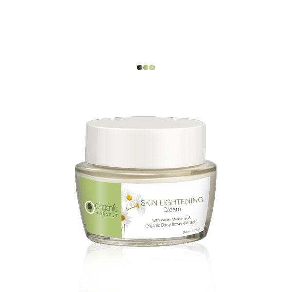 Skin Care - Cream  Skin Lightening