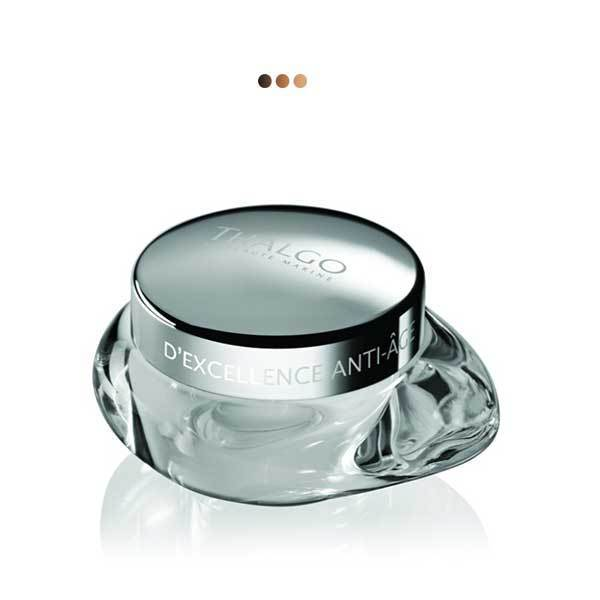 Skin Care - Ultimate Time Solution Cream