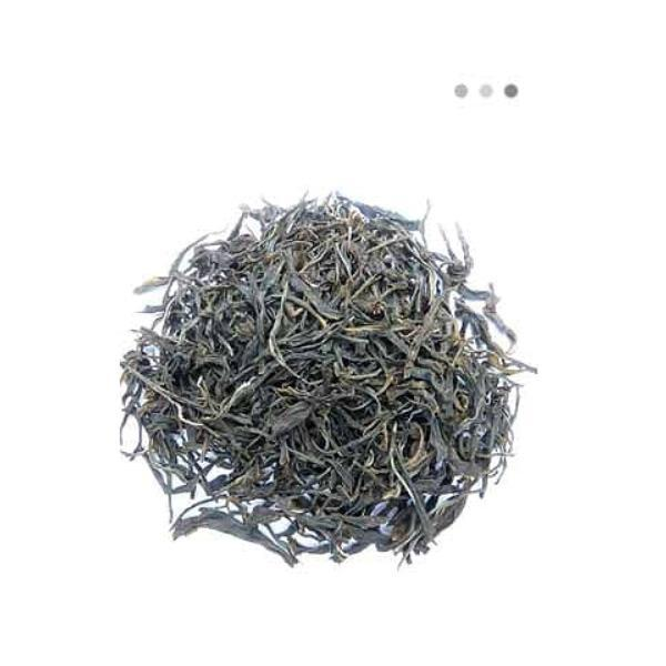 Tea - Platinum Range Assam Handrolled Tea