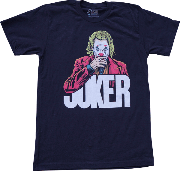 Not A Joke Shirt shirt Data Crew | DataCrew