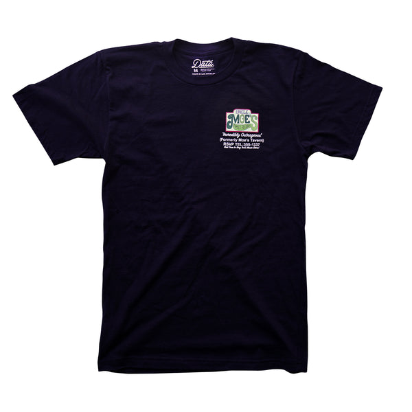 Uncle Moes Tee - datacrew