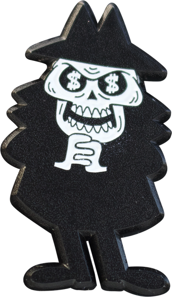 Boris Pin