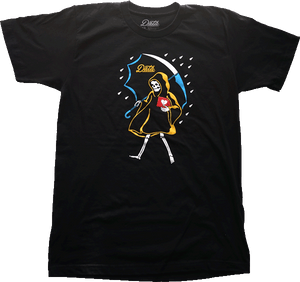"""When it Rains it Pours"" Shirt - datacrew"