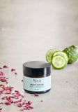 ROSE & BERGAMOT NIGHT CREAM