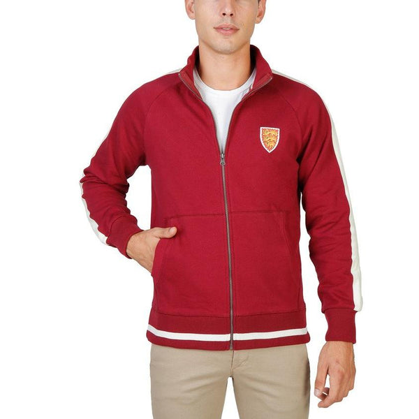 Oxford University - ORIEL-FULLZIP
