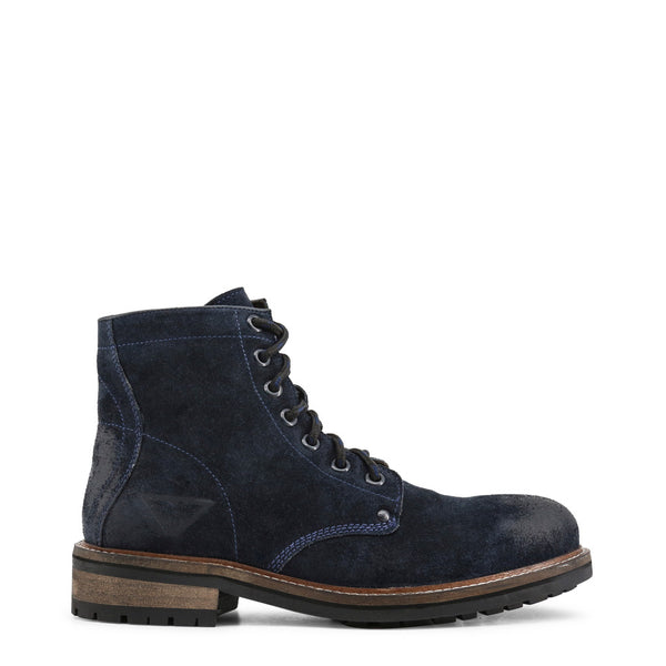 Boots Docksteps - INDIAN-MID_7044