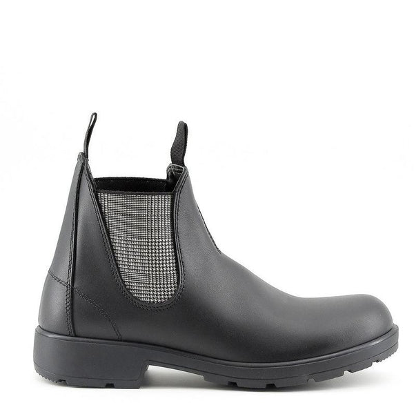 Chelsea Boots Made in Italia - DIEGO