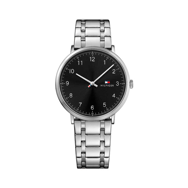 Watch Tommy Hilfiger - 1791336