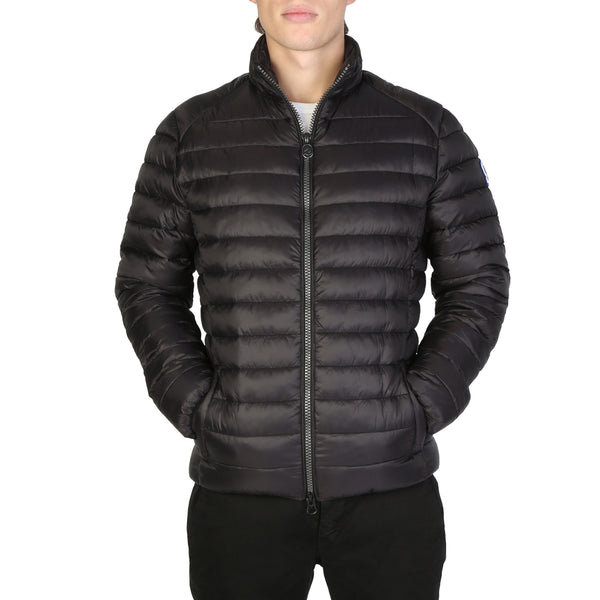 Elegant Jacket Invicta