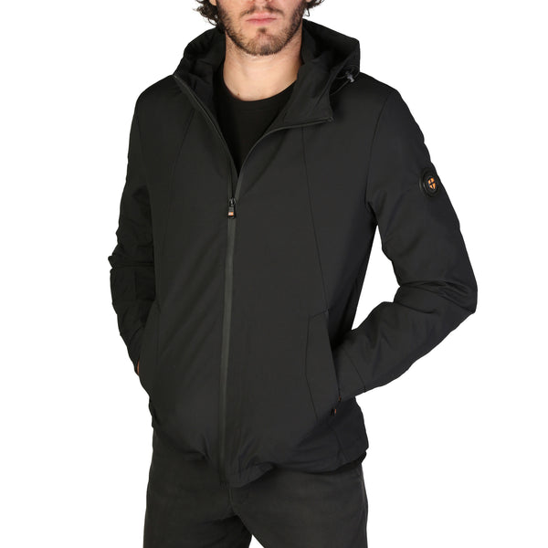 Jacket Geographical Norway - Bistretch