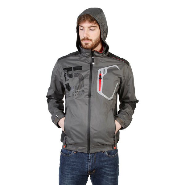 Geographical Norway - Calife