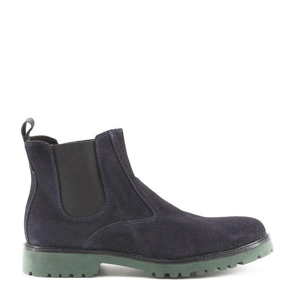 Ankle Boots Made in Italia - FILIPPO