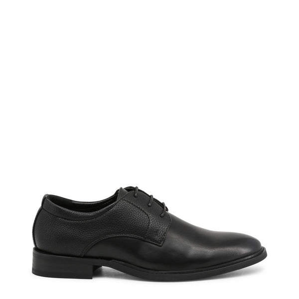 Dress Shoes Duca di Morrone - BART