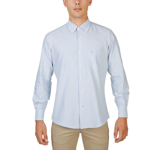Dress Shirt Oxford University - OXFORD_SHIRT-BD