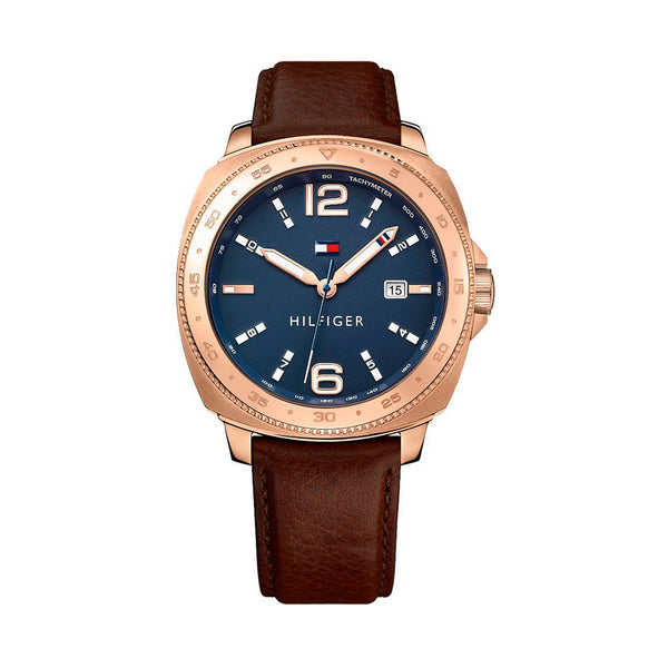 Watches Tommy Hilfiger - 1791431