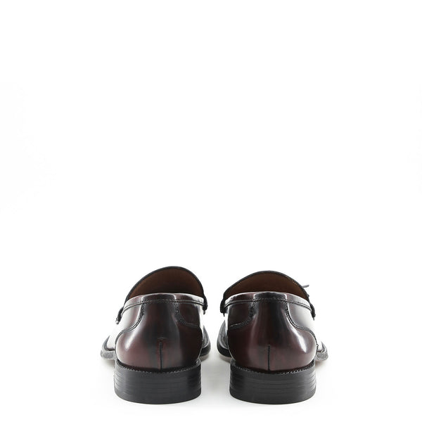 Loafers Made in Italia - MARCO