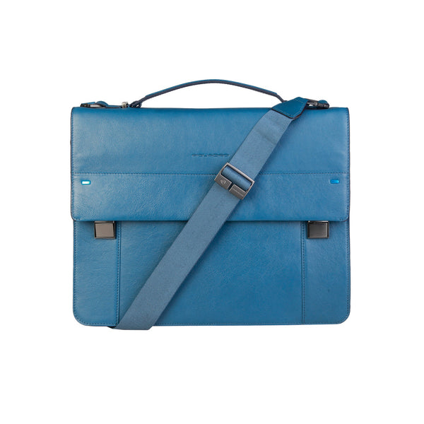 Laptop Briefcase Piquadro - CA3466S78