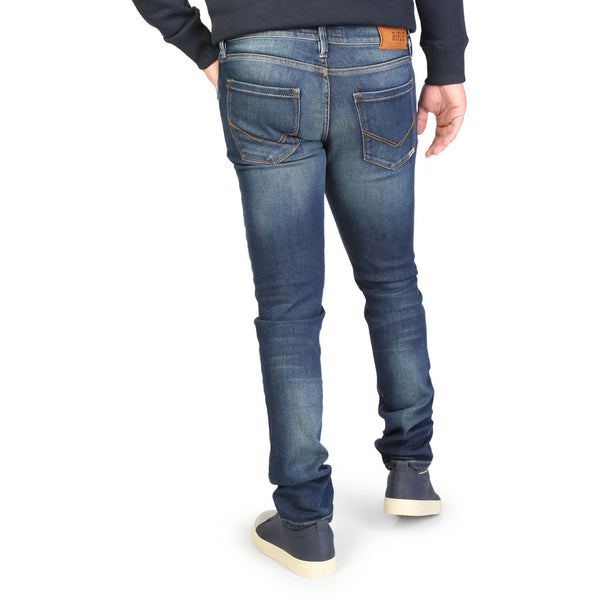 Classic Rifle Jeans