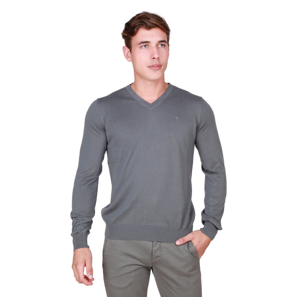 Sweater Trussardi - 32M06INT53
