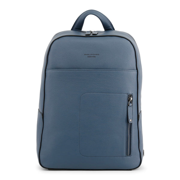 Backpack Piquadro - CA4092W86
