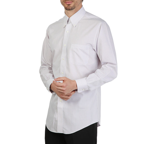 Dress Shirt Brooks Brothers - 100040432