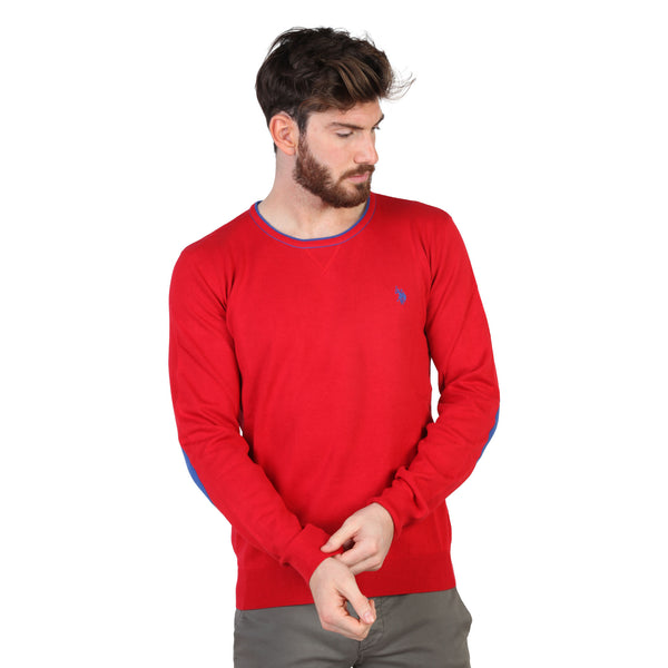 Sweater U.S. Polo - 42502_50357
