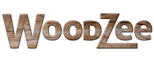 WoodZee-wooden watches and sunglasses