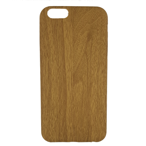 Iphone 4.7 - WoodZee ZA - CELLPHONE COVER