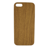 Iphone 5S - WoodZee ZA - CELLPHONE COVER