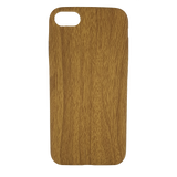 Iphone 7/8 - WoodZee ZA - CELLPHONE COVER