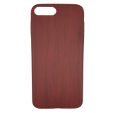 Iphone 7 Plus - WoodZee ZA - CELLPHONE COVER