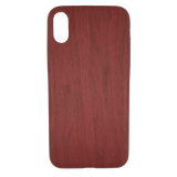 Iphone X/XS - WoodZee ZA - CELLPHONE COVER