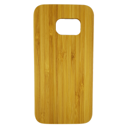Samsung S7 - WoodZee ZA - CELLPHONE COVER