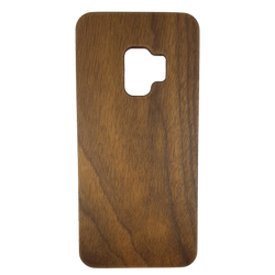Samsung S9 - WoodZee ZA - CELLPHONE COVER