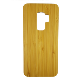 Samsung S9+ - WoodZee ZA - CELLPHONE COVER