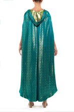 Load image into Gallery viewer, Corfu kaftan