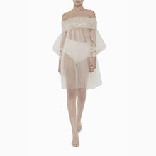 Load image into Gallery viewer, Latium dress