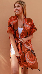 Kimomo / Kaftans / Swimwear - Lady Jayne Boutique
