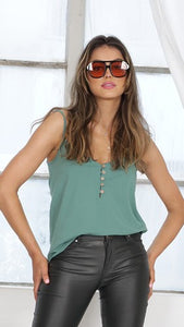 Tops - Lady Jayne Boutique