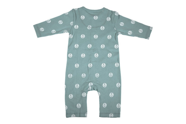 products/anchor-print-romper-baby-2.jpg