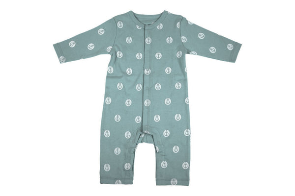 products/anchor-print-romper-baby.jpg